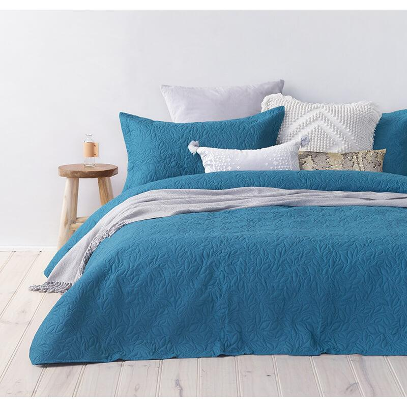 Afterpay Bedding