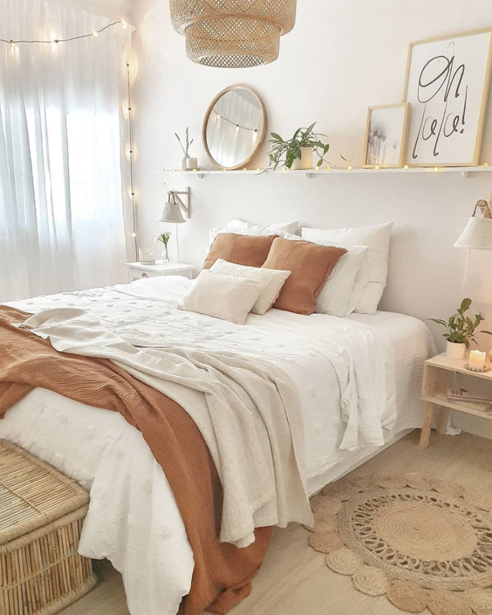 bedroom furniture on afterpay