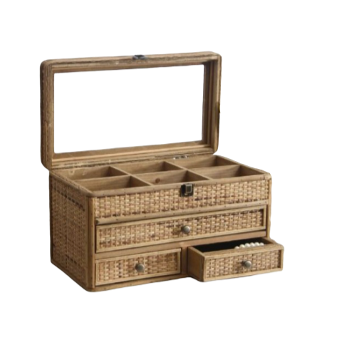 Afterpay Jewellery Boxes