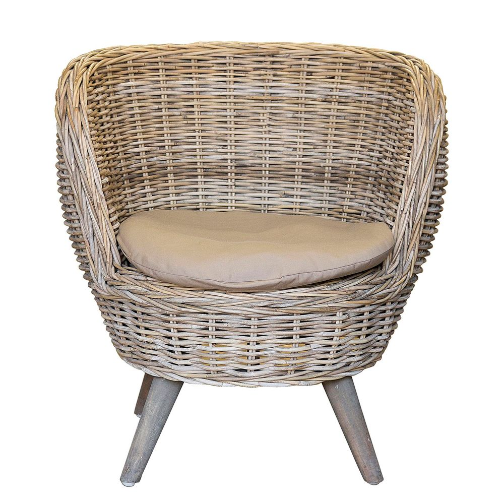 afterpay rattan furniture
