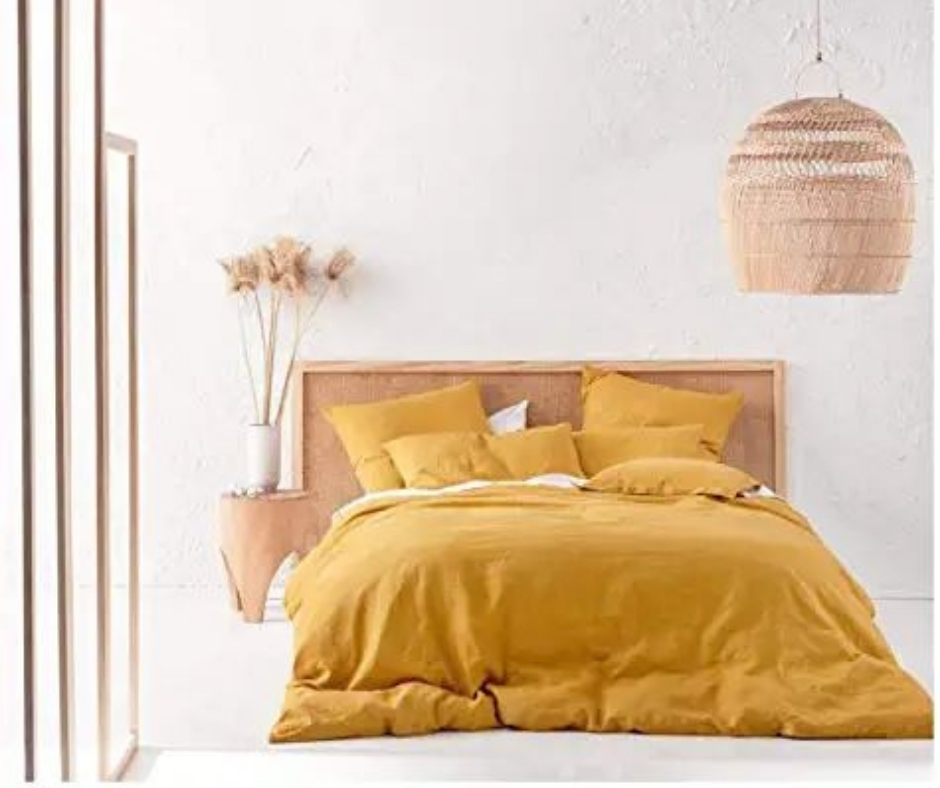 Afterpay Bed Frames