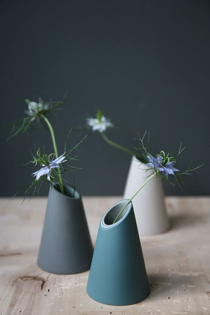 Afterpay vases